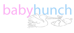 BabyHunch Logo